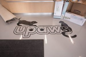 Make sure to stop by and check out the new UPAWS when it reopens at the end of this month.